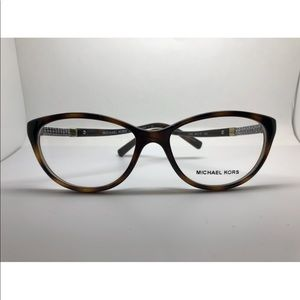 michael kors accessories michael kors brand new designer optical frame - Michael Kors Frames